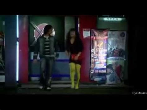 youtube film horor nyi roro kidul film horor 2014 youtube film horor indonesia terbaru