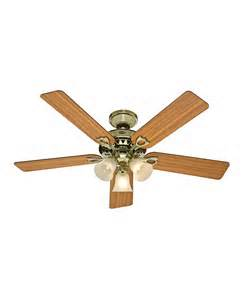 fan 21433 sontera 52 inch ceiling fan with light