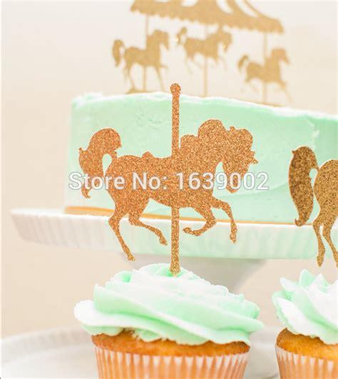 Cake Topper 50pcs popular birthday cakes buy cheap birthday cakes lots from china birthday cakes