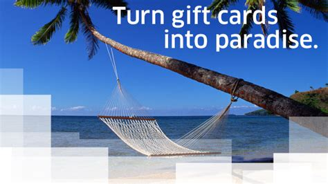Mileage Plus Gift Cards - exchange gift cards for united miles 40 bonus michael w travels