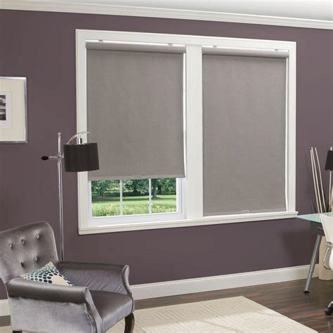 L Shades by Roller Shades Roller Window Shades Home Decor