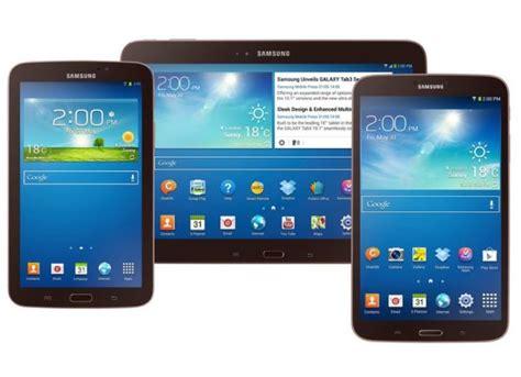 Tab Samsung 3 Rumor Low Cost Samsung Galaxy Tab 3 Lite Launching January 2014