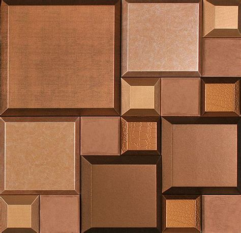 Leather Wall Tiles Altair Nappacraft Collection Nappatile Faux Leather Wall Tiles Architectural Interiors