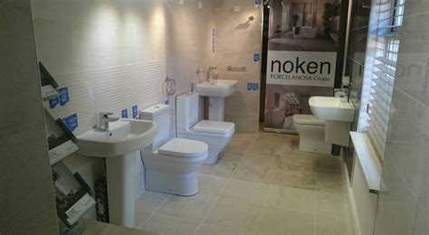 langley bathroom showrooms bathroom showroom jobs manchester plumbing and heating