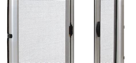 persiane a soffietto zanzariere a soffietto serramenti rinnovo infissi