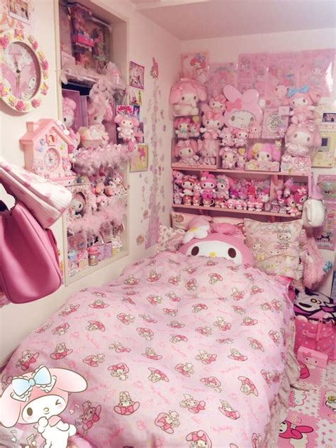 kawaii bed best 25 kawaii bedroom ideas on pinterest kawaii crafts