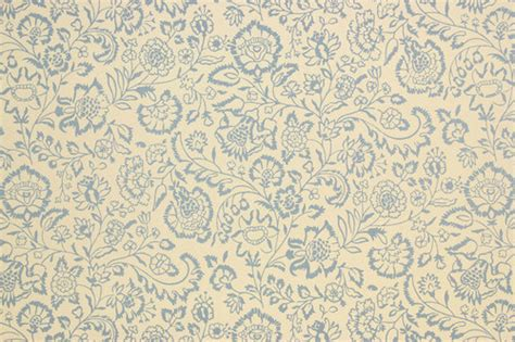 vintage pattern wallpaper uk vintage wallpaper