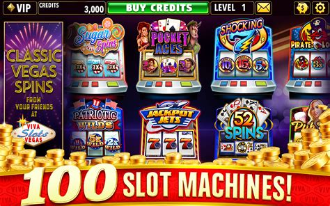 viva vegas slots  slots casino games play las vegas slot machines  amazoncomau