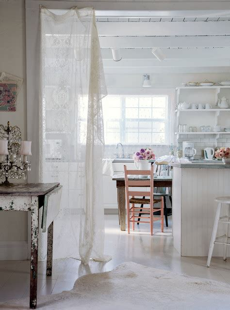 shabby chic by ashwell the prairie by ashwell shabby chic style