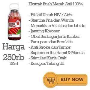 Hibis Mix Dari Hni Hpai khasiat buah merah hpai halalmart hni hpai