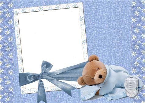 paginas para descargar imagenes en png gratis apoyo escolar ing maschwitzt contacto telef 011 15