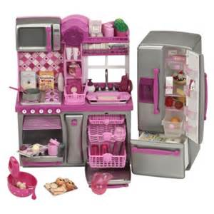 american girl doll scooters with helmets likewise store also inch kitchen furniture moreover