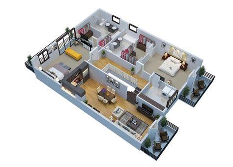 floor plans for real estate floor plans for real estate agents floor plan for real