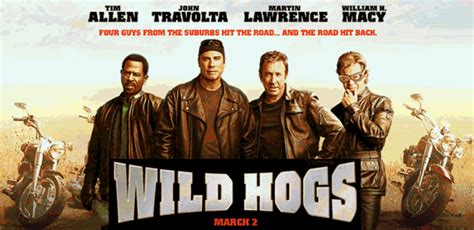watch wild hogs 2007 full hd movie trailer watch wild hogs online 2007 full movie free 9movies tv