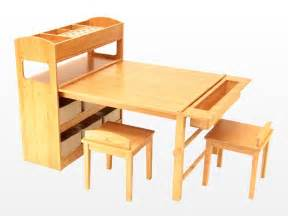 child craft desk children s arts and crafts table and chairs children s