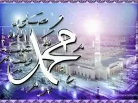 Penyejuk Hati Penawar Jiwa Syeikh Al Iman Abdullah Ba Alawi Al Had 1 dzikir penenang hati mp3 doovi
