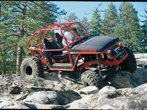suzuki samurai buggy 1000 images about rock crawlers on cars