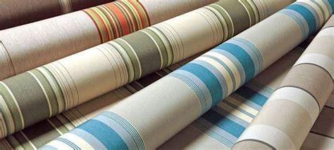 stoffa per tende da sole per esterni prezzi stoffa per tende da sole tende da sole