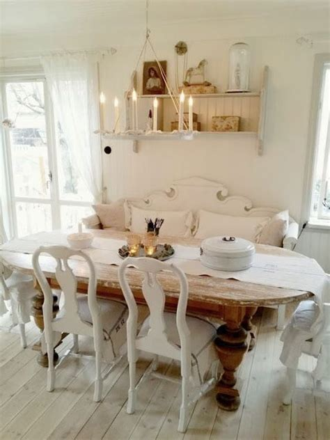 swedish farmhouse style 17 best ideas about swedish decor on pinterest swedish