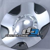 S512 B emr455 cap b s512 39 akuza wheels center caps