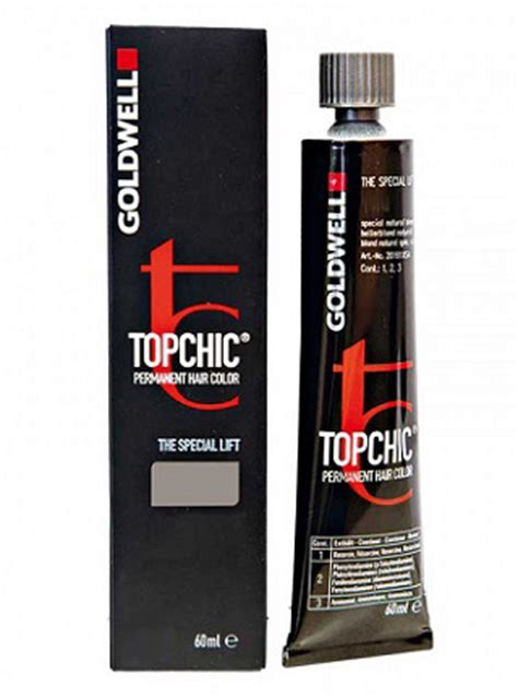 goldwell 5rr maxx haircolor pictures краска профессиональная topchic goldwell