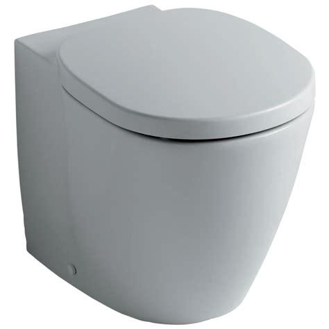 vasi wc vasi wc prodotti prezzi e offerte desivero