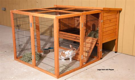 get pen off couch small pet rabbit cages prevue hendryx rabbit hutches