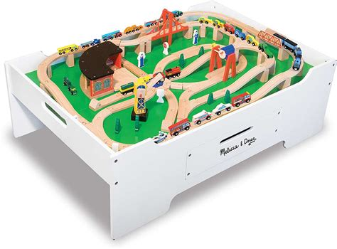 wooden multi activity table multi activity table the wooden