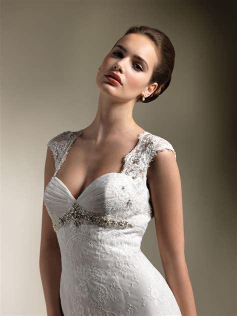 imagenes de vestidos de novia sin escote vestidos de novia con escote coraz 243 n vestidosdenovia com