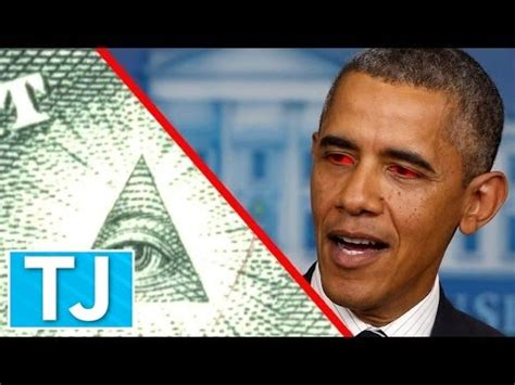 is obama illuminati obama illuminati masonic symbols satanic handsigns