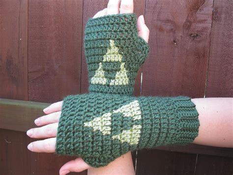 free crochet pattern zelda hat the ultimate list of video game crochet patterns