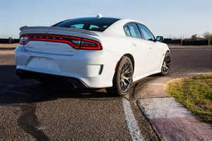image 2017 dodge charger srt size 1024 x 682 type gif posted on september 1 2016 5 06