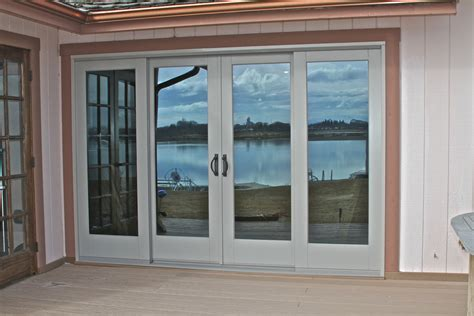 exterior sliding patio doors sliding patio doors pro door repair