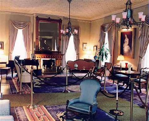 victorian era decorations  dining rooms   rooms