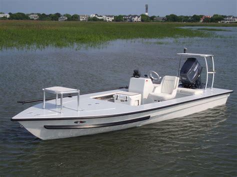 hells bay flats boats for sale bay boats hells bay boats