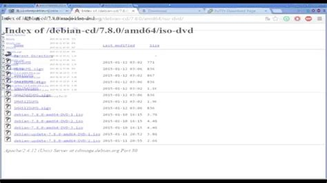 test fastweb fastweb fibra ottica fttc vdsl speedtest 17a e valori