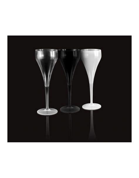 bicchieri policarbonato prezzi flute in policarbonato flute e bicchieri in