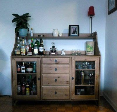 Ikea Home Bar Cabinet Liquor Cabinet Ikea Search Home Bar To Be And Cabinets