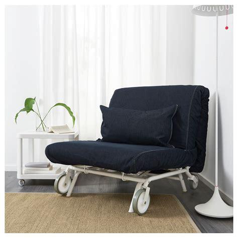 Ikea Ps Stuhl by Ikea Ps Murbo Sleeper Chair Decorating Ideas Bedroom