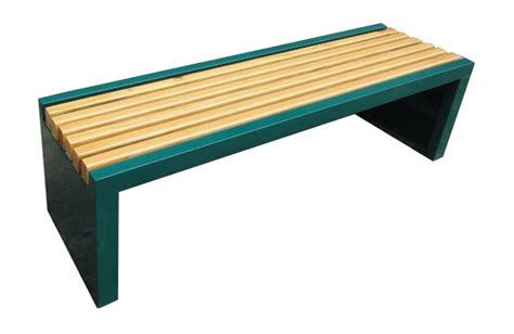 cheap used outdoor park bench prices buy bench prices
