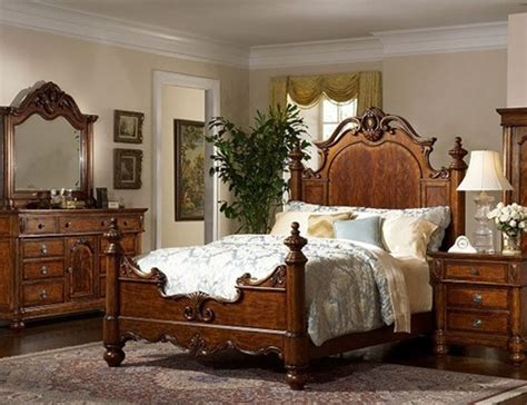 victorian bedroom decorating victorian themed bedroom interior designing ideas
