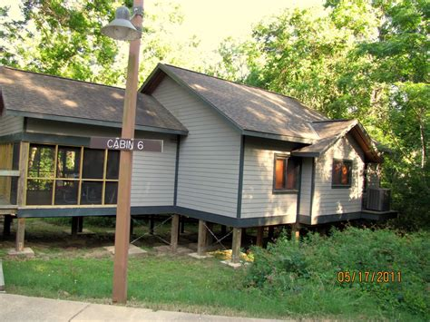 Chicot State Park Cabins by Everyday Adventures Throwback To May 17 18 2011 Chicot
