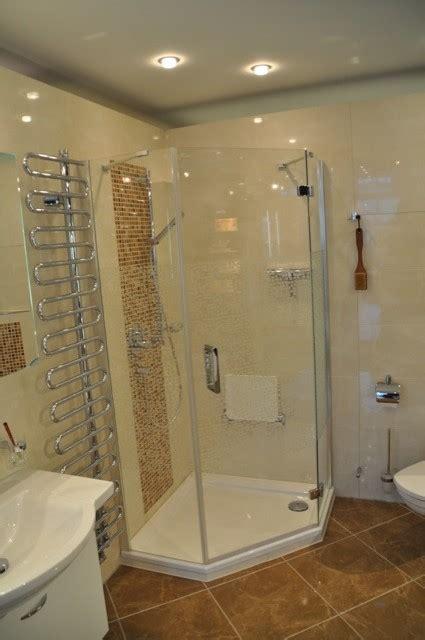bemusterung badezimmer auswahl von sanitaer dusche wc