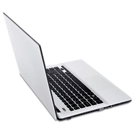 Laptop Acer Aspire E5 471 I5 laptop acer aspire e5 471 53z7 intel i5 4210u 1 7 ghz ram 6gb hdd 1tb dvd led 14 0 hd