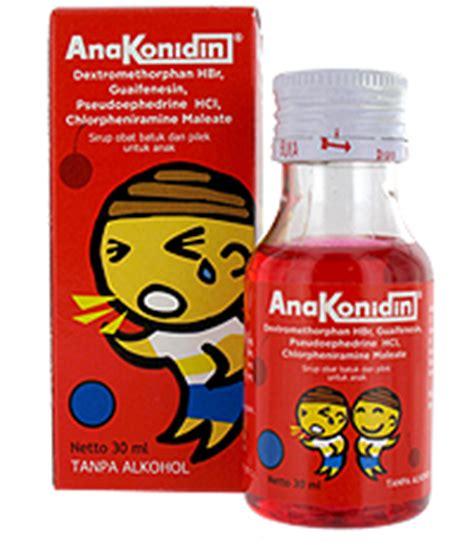 Termorex Plus Jeruk Syrup 30 Ml konimex e store konidin sirup 60 ml