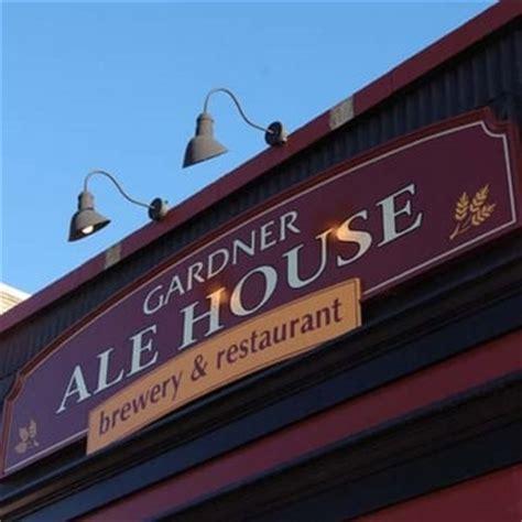 gardner ale house follow hugh h