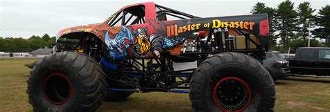 list of all monster jam trucks 100 monster jam trucks for sale forget science