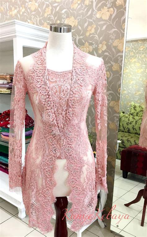 Baju Atasan Dress Batik Pakaian Wanita Baru Syara Top 9364 best hijabista style images on