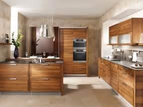 model kitchen cabinet aluminium doors