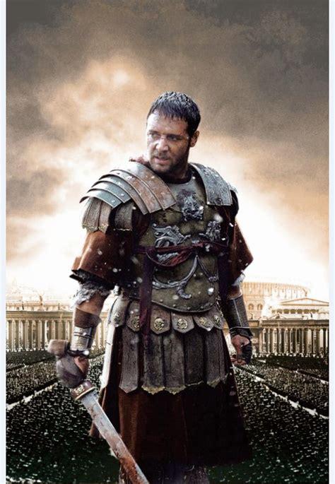 film gladiator online gladiator poster hd home wall decor custom art print silk